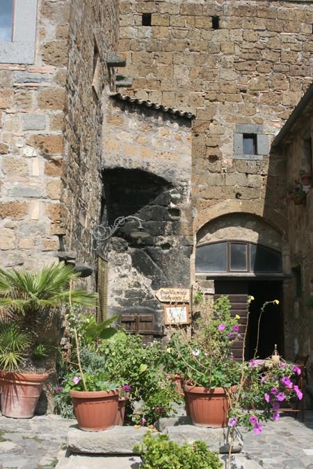 Civita. Umierające miasto