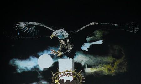 Tatabánya Ptak, którego nie ma