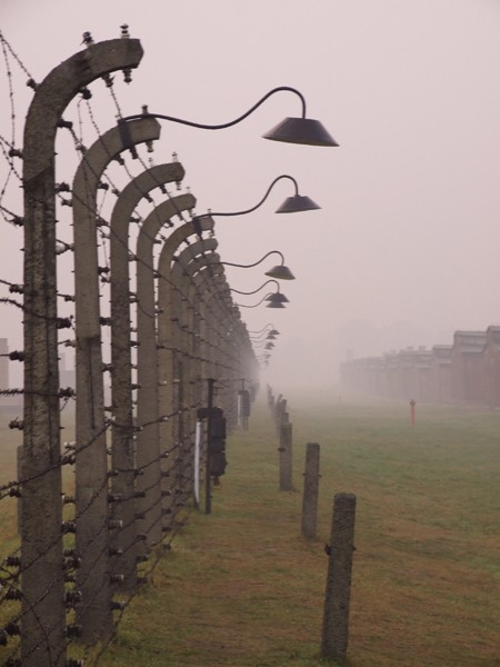 Auschwitz-Birkenau. Rocznicowo o faktach