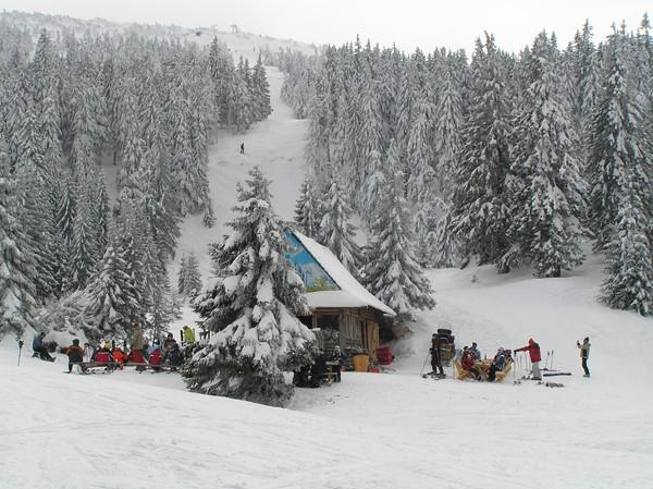 Pilsko-Korbielów. Narciarska góra numer dwa w Polsce