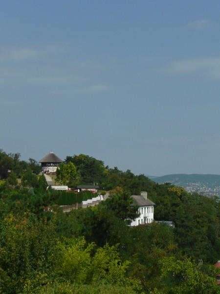 Balaton. Rowerem wokół jeziora