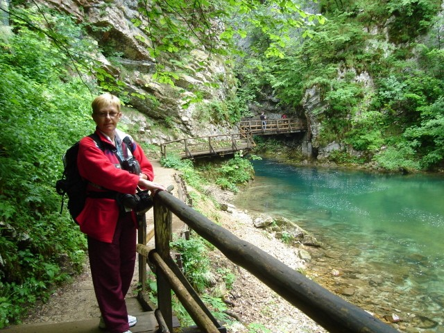 Słowenia. Warto wiedzieć przed podróżą