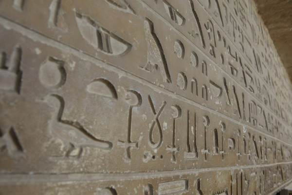 Kair. Od mumii faraonów do miasta umarłych