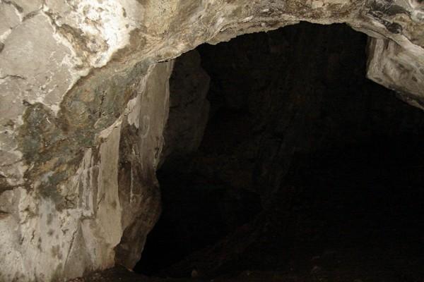 Dolina ku Dziurze. Spacerkiem do tatrzańskiej jaskinki