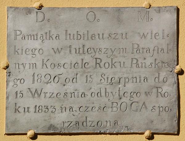 Pińsk. O dziejach kresowego miasta