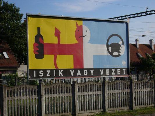 Węgry. Krajoznawczy horoskop na najbliższy rok