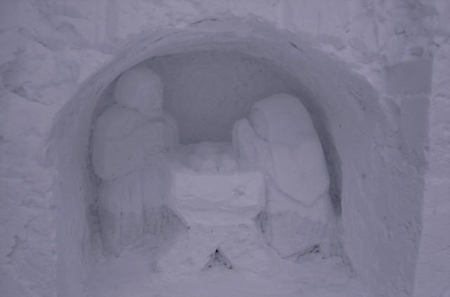 Rainerova chata. Najstarsze schronisko w Tatrach
