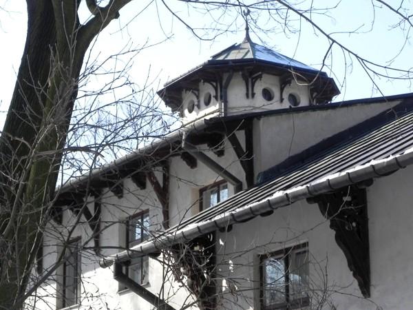 Pruszków Muzeum starożytnego hutnictwa