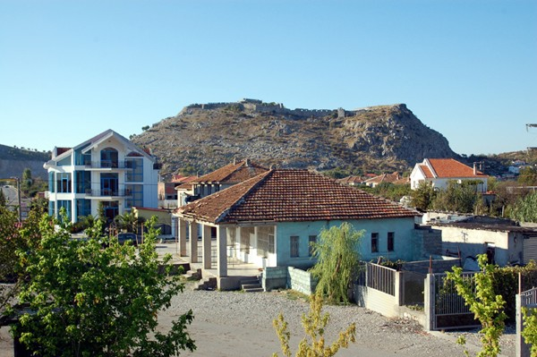Lezhë. Historia bogatsza od współczesności