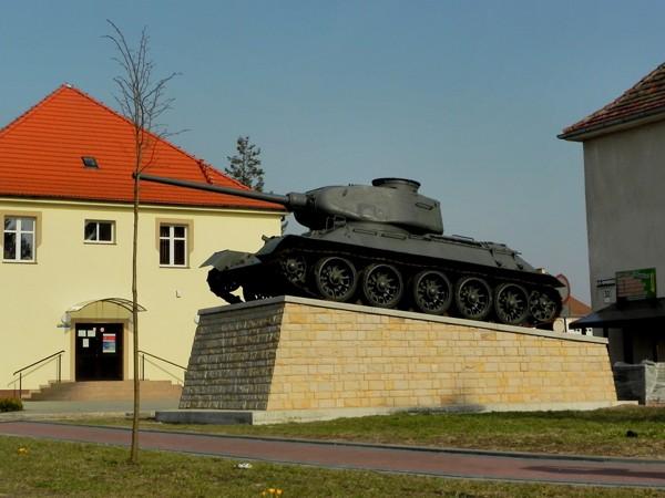 Borne Sulinowo. Niemcy, Rosjanie, Polacy…
