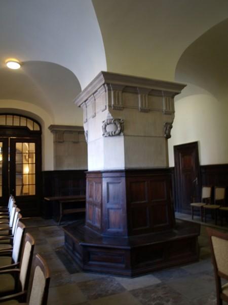 Szczecin. Otwarte drzwi urzędu wojewody