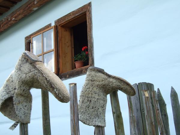 Pribylina. Niezwykłe muzeum z Tatrami w tle