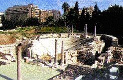 Aleksandria. Kto odnajdzie grób Aleksandra?