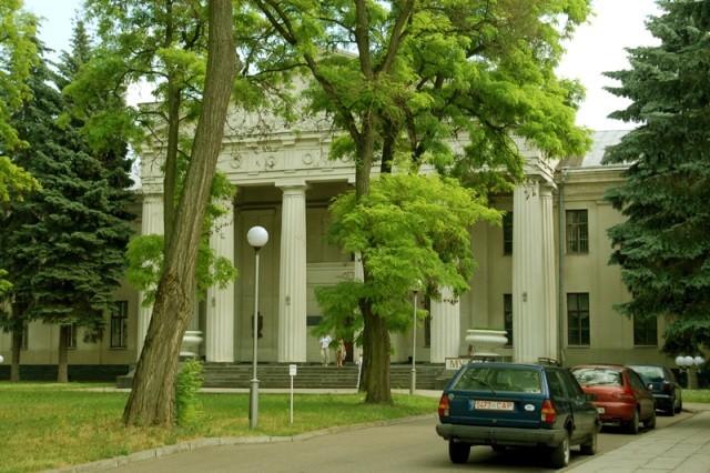 Grodno Miasto litewskie, miasto ruskie
