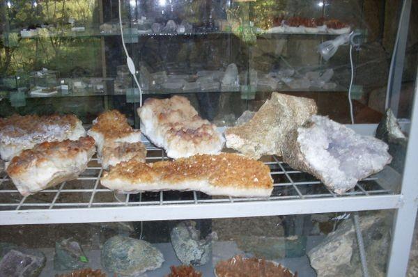 Szklarska Poręba. Sudeckie bractwo w Walońskiej Chacie