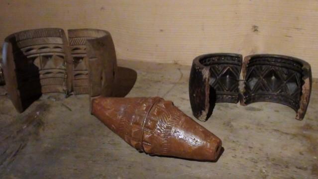 Zakopane. Koliba, czyli muzeum zakopiańskiego stylu