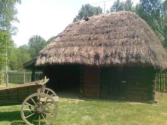Ziemia Sieradzka Folklor w samym sercu Polski