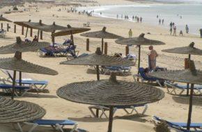 Sharm el-Sheikh Zanim wybierzesz hotel na wakcje