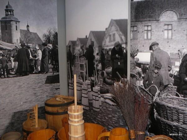 Toruń. Tajemnice codzienności w muzeum