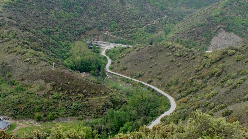 Camino Frances. Szedłem Drogą św. Jakuba