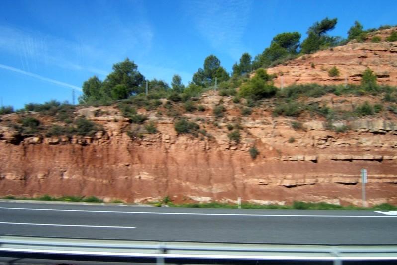 Andora. W środku Pirenejów i w… XXI wieku