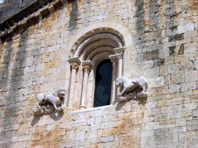 Besalú. Miasteczko ze średniowiecznej baśni