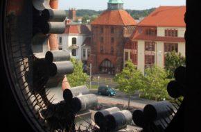 Słupsk Miasto gotyckich bram