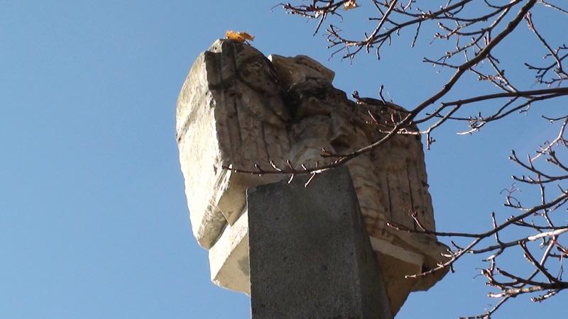 Stare Wierchy. Z Rdzawki do gorczańskiego schroniska