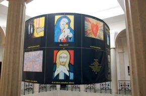 Opawa Śląskie Muzeum Ziemskie