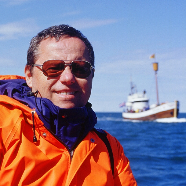 Grzegorz Micuła