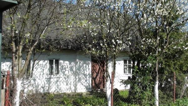 Kraków Krzesławice – żywy skansen pod Hutą