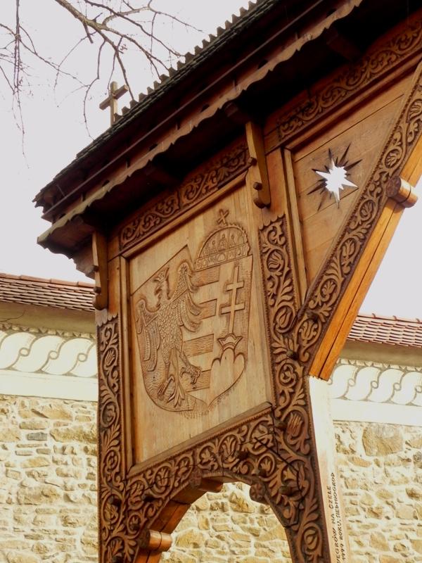 Stary Sącz. Do świętej Kingi pod Seklerską Bramą