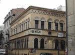 Kraków. Kazimierz, konkurent stołecznego grodu