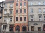 Kraków. Mały Rynek, czyli obok tłumu i gwaru