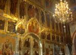Suzdal. Skarby średniowiecznego kremla