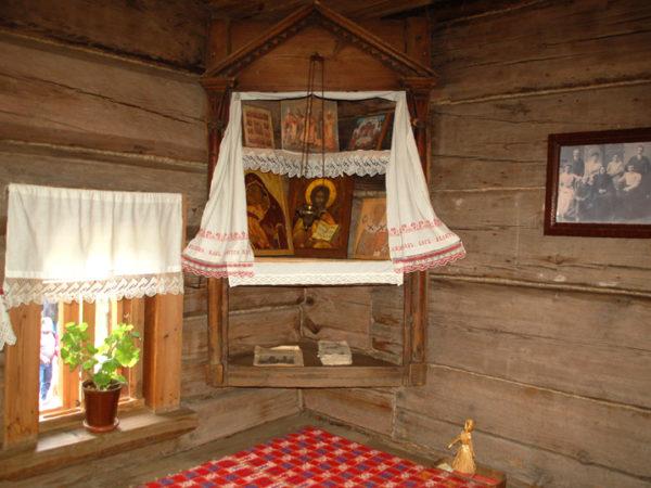 Suzdal. Skansen architektury i życia wiejskiego