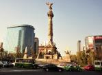 Meksyk. Co trzeba, co można zobaczyć