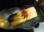 Tokio. Kuchnia japońska jak japońskie ogrody
