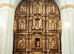 Cuernavaca. Na gruzach azteckich piramid