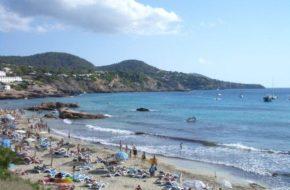 Majorka Największa wyspa Balearów