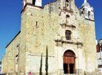 Oaxaca de Juárez. Kolonialna atmosfera wokół Zócalo