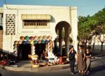 Safi. Marokańskie miasto rybaków i garncarzy