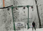 Szczyrk. Słowackie plany w Czyrnej-Solisku