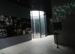 Palmiry. Miejsce Pamięci, współczesne muzeum