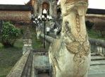Lamphun. Najstarsze miasto w Tajlandii