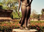 Sukhothai. Królewski Poranek Szczęścia