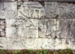 Chichén Itzá. Skarby Majów wydarte dżungli