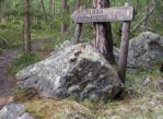 Pielpajärvi. Przez tajgę do kościoła na puszczy