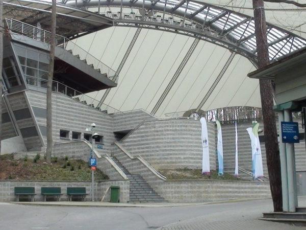 Sopot. Opera Leśna ma sto pięć lat