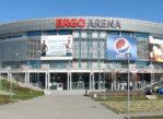 Sopot. Karlikowo: port, plaża, hipodrom i arena
